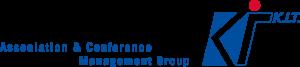 logo.php