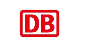 mdb_213352_db_logobox_4c