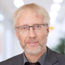 Christoph Herrmann-Lingen